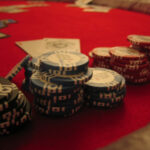 The Parable of the Poker Player