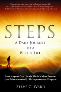STEPS-front-cover