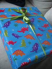 3162081469_61fa7b60b5_m_birthday-present