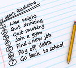 Something More than New Year's Resolutions (How to Find Your Life Calling – Part 1)