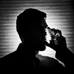 alcoholism photo