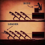 A Crash Course in Effective Leadership