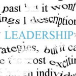 A Crash Course in Effective Leadership (2)