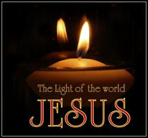 15785047749_12b009e9c4_Jesus-as-the-light