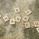 How to Feel Thankful