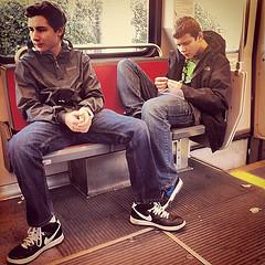 teens on drugs photo