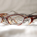 Getting Treatment for Spiritual Myopia