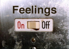 feelings photo