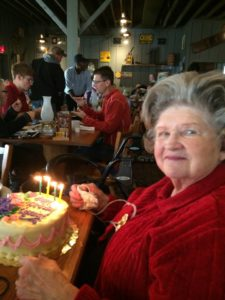 mom-87th-birthday