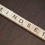 Choosing a Healthy Mindset