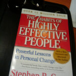 Simple Habits of Highly Effective People