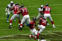 Atlanta Falcons photo