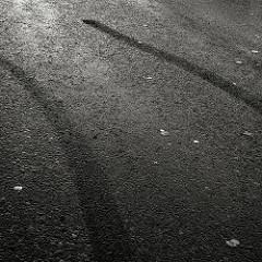skid marks photo